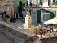 French property for sale in ST MARTIN DE BROMES, Alpes de Hautes Provence - €262,000 - photo 4