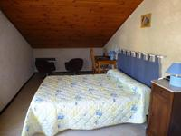 French property for sale in ST MARTIN DE BROMES, Alpes de Hautes Provence - €262,000 - photo 8