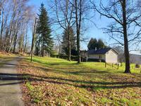 French property, houses and homes for sale inDUSSACDordogne Aquitaine