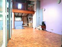 maison à vendre à TREGLAMUS, Cotes_d_Armor, Bretagne, avec Leggett Immobilier
