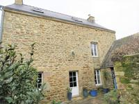 French property, houses and homes for sale inPEAULEMorbihan Brittany