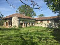 French property, houses and homes for sale inFRANCESCASLot_et_Garonne Aquitaine