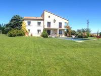 maison à vendre à STE TULLE, Alpes_de_Hautes_Provence, PACA, avec Leggett Immobilier