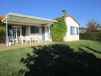 French property for sale in LES FORGES, Deux Sevres - €135,004 - photo 3