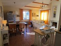 French property for sale in LES FORGES, Deux Sevres - €135,004 - photo 4