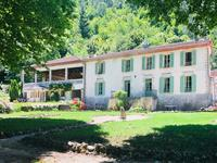 French property, houses and homes for sale inBRANOUX LES TAILLADESGard Languedoc_Roussillon