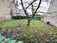 terrain à vendre à VILLERS LES NANCY, Meurthe_et_Moselle, Lorraine, avec Leggett Immobilier