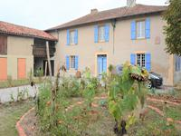 French property, houses and homes for sale inST OSTGers Midi_Pyrenees