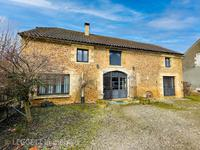 French property, houses and homes for sale inSALIGNAC EYVIGUESDordogne Aquitaine