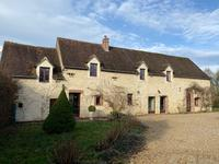 French property, houses and homes for sale inST AUBIN DE COURTERAIEOrne Normandy