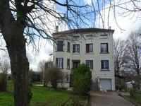 French property, houses and homes for sale inRIBERACDordogne Aquitaine