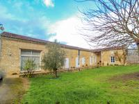 French property, houses and homes for sale inCHAMPIGNY EN ROCHEREAUVienne Poitou_Charentes