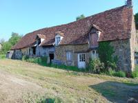 maison à vendre à BANVOU, Orne, Basse_Normandie, avec Leggett Immobilier