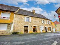 French property, houses and homes for sale inPAYRACLot Midi_Pyrenees