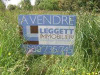 French property, houses and homes for sale inLoire_Atlantique Pays_de_la_Loire