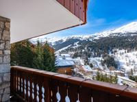 French property for sale in MERIBEL CENTRE, Savoie - €575,000 - photo 10
