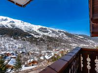 French property for sale in MERIBEL CENTRE, Savoie - €575,000 - photo 9