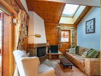 French property for sale in MERIBEL CENTRE, Savoie - €575,000 - photo 2