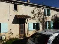 French property, houses and homes for sale inSORGES ET LIGUEUX EN PERIGORDDordogne Aquitaine