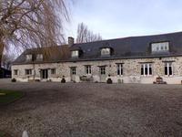 French property, houses and homes for sale inNOELLETMaine_et_Loire Pays_de_la_Loire