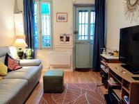 maison à vendre à SALSES LE CHATEAU, Pyrenees_Orientales, Languedoc_Roussillon, avec Leggett Immobilier