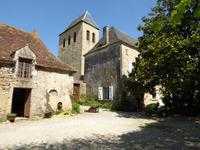 chateau for sale in THIVIERSDordogne Aquitaine