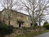 French property, houses and homes for sale inST MARTIN DE BEAUVILLELot_et_Garonne Aquitaine