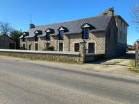 French property, houses and homes for sale inMONTEBOURGManche Normandy