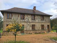 French property, houses and homes for sale inFIRFOLCalvados Normandy