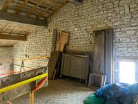 French property for sale in AIGRE, Charente - €46,600 - photo 5