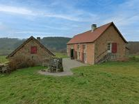 French property, houses and homes for sale inLA CLAYETTESaone_et_Loire Bourgogne