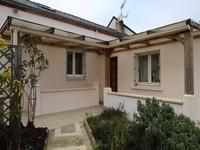 French property, houses and homes for sale inVERTOULoire_Atlantique Pays_de_la_Loire
