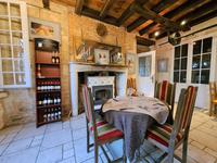 French property for sale in VERTEUIL SUR CHARENTE, Charente - €1,062,500 - photo 6