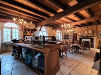 French property for sale in VERTEUIL SUR CHARENTE, Charente - €1,062,500 - photo 5