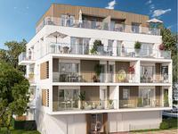 French property, houses and homes for sale inNOTRE DAME DE MONTSVendee Pays_de_la_Loire