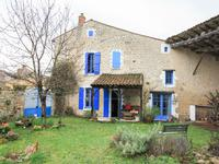 French property, houses and homes for sale inAULNAYCharente_Maritime Poitou_Charentes