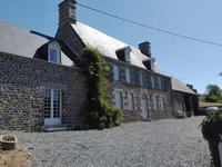 French property, houses and homes for sale inPLEINES OEUVRESCalvados Normandy