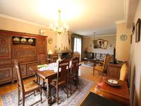 French property for sale in ROSTRENEN, Cotes d Armor - €104,500 - photo 5