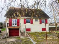 French property, houses and homes for sale inDISSAYVienne Poitou_Charentes