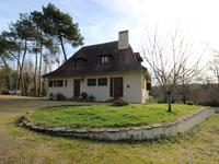 French property, houses and homes for sale inBEAUPOUYETDordogne Aquitaine