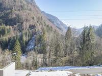 French property for sale in BONNEVAUX, Haute Savoie - €210,000 - photo 6