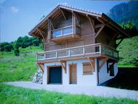 French property for sale in BONNEVAUX, Haute Savoie - €210,000 - photo 5