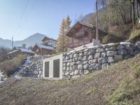 French property for sale in BONNEVAUX, Haute Savoie - €210,000 - photo 9