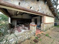 French property for sale in BORMES LES MIMOSAS, Var - €636,000 - photo 10