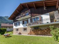 French property, houses and homes for sale inLES GETSHaute_Savoie French_Alps