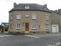 French property for sale in ALENCON, Orne - €261,800 - photo 3