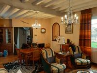 French property for sale in ALENCON, Orne - €261,800 - photo 5