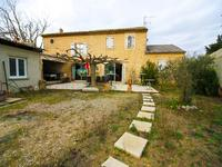 French property, houses and homes for sale inLA BAUME DE TRANSITDrome Rhone Alps