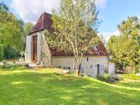 French property, houses and homes for sale inST MARTIN DE VERSLot Midi_Pyrenees