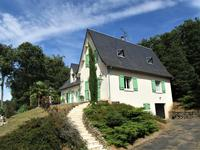 French property, houses and homes for sale inVENDOMELoir_et_Cher Centre